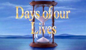 Daysofourlives