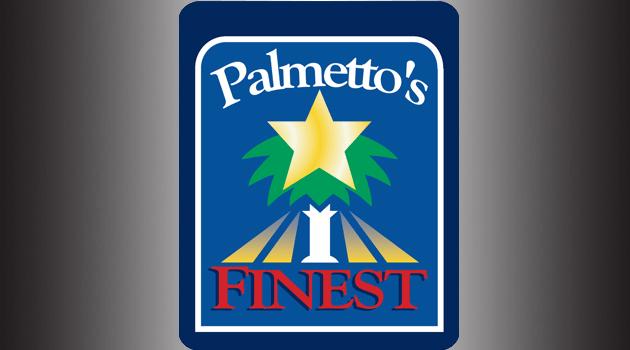 PalmettosFinest_630x350
