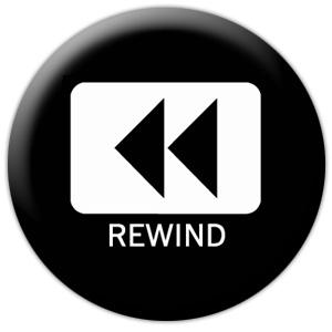 rewind-t3951k