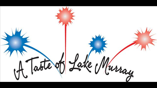 Taste of Lake Murray